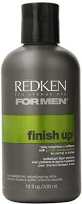 REDKEN Finish Up Men by Redken