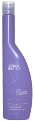 Back to Basics Lavender Color Protecting Conditioner