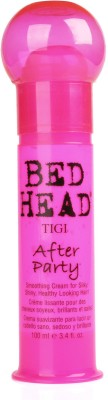 Tigi Bed Head After Party Smoothing Cream