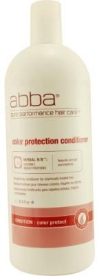 Abba Pure Color Protect Conditioner(1000 ml)
