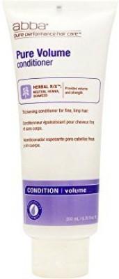 ABBA Pure(200 ml)