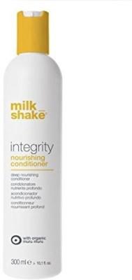 Milkshake Integrity Nourishing Conditioner