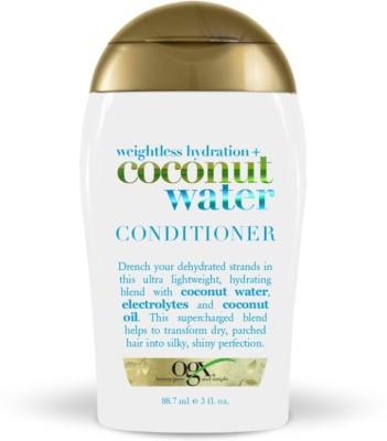 OGX Coconut Water Conditioner 88.7