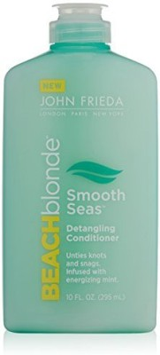 John Frieda Beach Blonde Smooth Seas Detangling