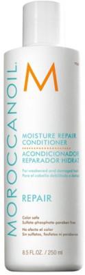 Moroccanoil Repair