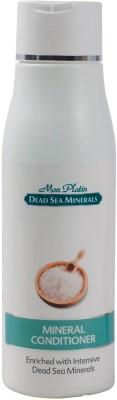 Dead Sea Minerals Conditioner