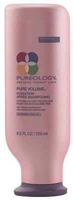 Pureology AntiFade Complex Pure Volume Condition Bottle