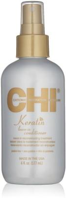 CHI Keratin Leave-in Conditioner 6 fl. oz.