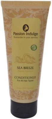 Passion Indulge Sea Breeze