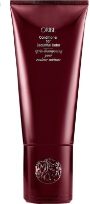 ORIBE Hair Care Conditioner for Beautiful Color, 6.8 fl. oz.
