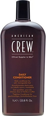 American Crew Daily Stimulating Conditioner