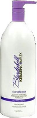 Keratin Complex Blondeshell Complex Conditioner For Unisex