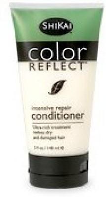 ShiKai Color Reflect Intensive Repair Conditioner