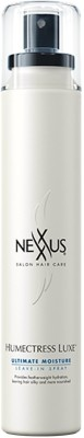 Nexxus Humectress Luxe Ultimate Moisturizing Leave In Spray