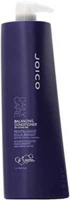 Joico Daily Care Balancing for Unisex