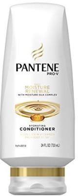 Pantene ProV Daily Moisture Renewal Hydrating(720 ml)