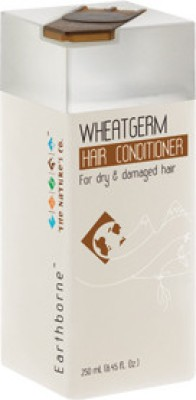 The Natures Co Wheat Germ Conditioner