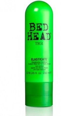 TIGI Tigi Bed Head Elasticate Strengthening