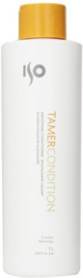 ISO Tamer Condition Smoothing Unisex by Iso