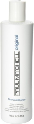 Paul Mitchell The Conditioner PM