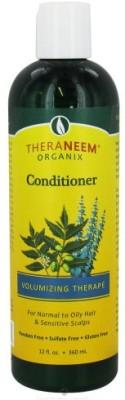 Organix Volumizing Therape Conditioner Organix South