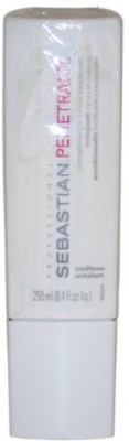 Sebastian Sebastian Penetraitt Strengthening and Repair Conditioner