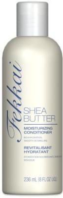 Fekkai Butter Moisturizing Hair Conditioner