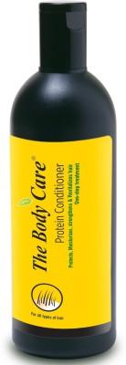The Body Care Protein Conditioner