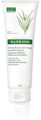 Klorane LeaveIn Cream with Papyrus Milk