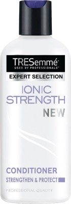 TRESemme Ionic Strength Conditioner