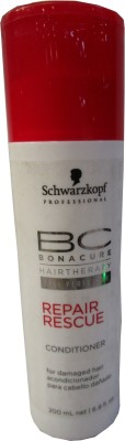 Schwarzkopf Professional Repair Conditioner