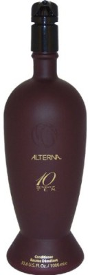 AlLTERNA The Science of 10 Conditioner
