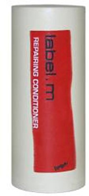 Label.m Repairing Conditioner(300 ml) at flipkart