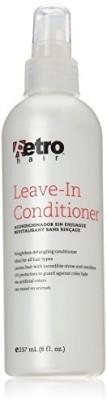 Retro Hair LeaveIn Spray