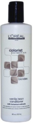 L,Oreal Paris L,Oreal Colorist Collection Blondes Vanilla Bean for Unisex