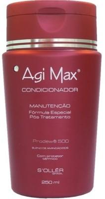 Agi Max Conditioner