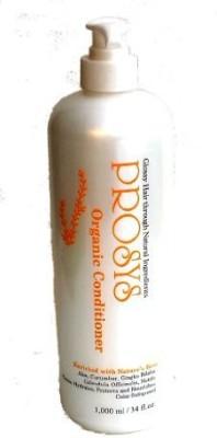 Prosys Organic
