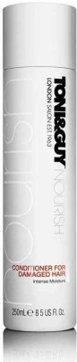 Toni & Guy Conditioner for Damaged Hair