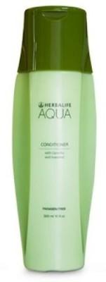 Herbalife Aqua Conditioner