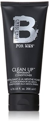 TIGI Tigi Bed Head for Men Clean Up Daily