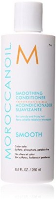 Moroccanoil Moroccan Oil Smoothing