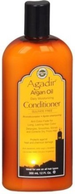 Agadir AGADIR by ARGAN OIL DAILY MOISTURIZING