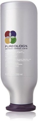 Pureology Hydrate Light for Unisex