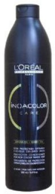 L ,Oreal Paris INOA Color Care Protective Conditioner With Argan Oil And Green Tea
