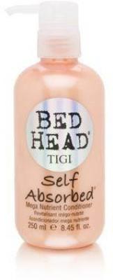 TIGI Bed Head Self Absorbed Conditioner For Unisex