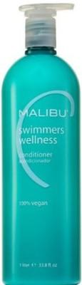 Malibu 2000 Swimmers Wellness .