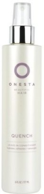 Onesta Quench Leave in