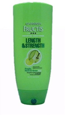 Garnier Fructis Fortifying Length & Strength(762 ml)