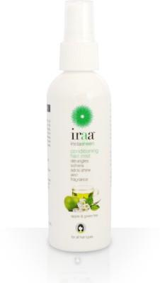 Iraa Instasheen Conditioning Hair Mist