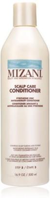 MIZANI Mizani Scalp Care